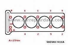 service manuals schematics 1987 suzuki swift head up display suzuki swift 1 3 2004 2010 m13a car repair manual