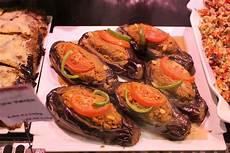 in cuisine lyon lyon tastetravel