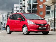 honda jazz 2008 2015 new used car review which