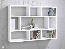 Ikea Teil Fehlt - wandregal cd dvd regal k 252 chenregal 75x51cm wandbord