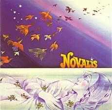 Weißer Schmetterling Bedeutung - novalis wer schmetterlinge lachen h 246 rt lyrics genius