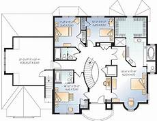 house plans with elevators house plans with elevators smalltowndjs com
