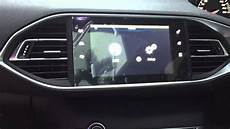 Peugeot 308 Update Gps System 2016