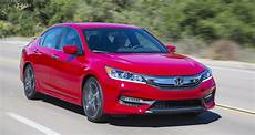 4 cylinder cars on gas the most satisfying commuter cars consumer reports