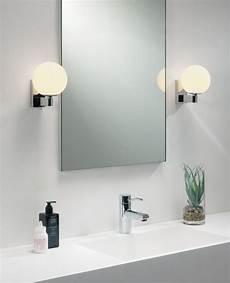 lighting australia sagara bathroom wall lights 0774 astro nulighting com au