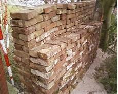 alte ziegelsteine zu verschenken ziegelsteine neu und gebraucht kaufen bei dhd24