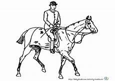 Malvorlagen Pferde Zum Ausdrucken Chefkoch Pferdebilder Ausmalen Pferdek 246 Pfe Ausmalbilder Babyduda