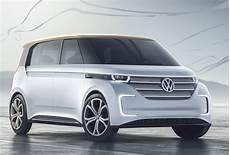 la prima auto elettrica vw di grande serie entro il 2020