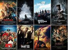 list best 2013 best franchises of 2013 popsugar entertainment