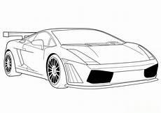 Malvorlagen Auto Quinn Malvorlagen Lamborghini Lamborghini Malvorlagen