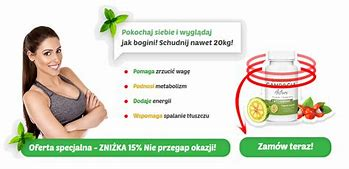 Image result for site:https://www.biotrendy.pl/produkt/garcinia-cambogia-actives-naturalny-spalacz-tluszczu/