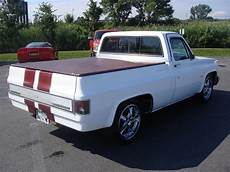 1986 chevrolet c10 pickup blue rwd automatic classic 1986 chevrolet c10 pickup for sale classic custom chevrolet 1986 c10 truck automatic rwd white chevy 350 for sale detailed