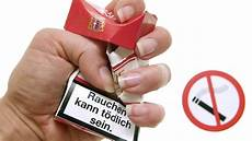 t 246 dlicher qualm deutsche rauchen zu viel mdr de