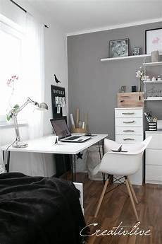 tisch schlafzimmer arbeitszimmer make und neuer tisch mit hairpin beinen