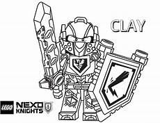 Malvorlagen Gratis Nexo Knights Nexo Knights Steinmonster Ausmalbilder Aiquruguay