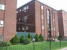 Apartment Huntington by Huntington Management Llc Apartments Hartford Ct