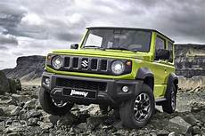 suzuki jimny india launch unlikely until 2020 cardekho