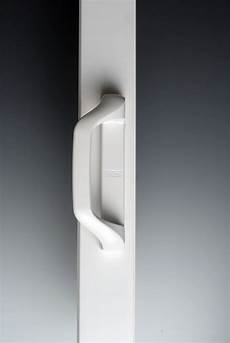 Xiaodi Smart Door Lock Slider Design by Smarttouch 174 Innovation Milgard