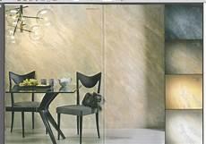Segui Il Tuo Istinto Pittura Decorativa Kg24 Giorgio