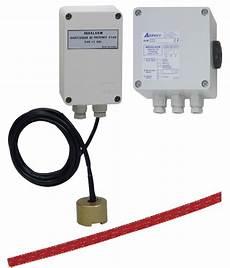 detecteurs d eau tous les fournisseurs detecteur eau