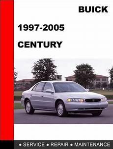 buick lesabre 2000 2005 service repair manual download downloads by tradebit com de es it