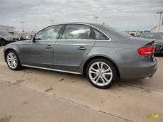 monsoon gray metallic 2012 audi s4 3 0t quattro sedan exterior photo 62704406 gtcarlot com