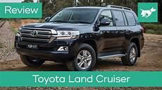 2020 toyota land cruiser 200 toyota land cruiser 200 series 2019 review