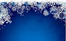 Snowflake Background snowflakes backgrounds wallpaper cave
