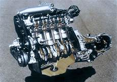 40 Years Of Audi Five Cylinder Engines Audi Mediacenter