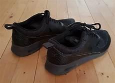 sneakers str 40 nike air max thea dba dk k 248 b og