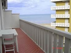 vacanze fano n 7 torrette affitti appartamenti mare affitti torrette