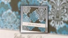 Hochzeitskarten Selber Basteln Und G 252 Nstig Drucken