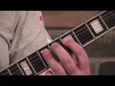 cool guitar riffs 2 cool blues guitar riffs