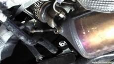 dpf100 diesel ru 223 partikelfilter reiniger
