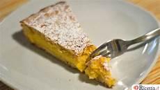 torta con crema al limone di benedetta parodi ricetta torta con crema al limone consigli e ingredienti ricetta it