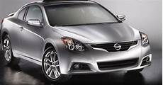 best car models all about cars nissan 2012 altima coupe