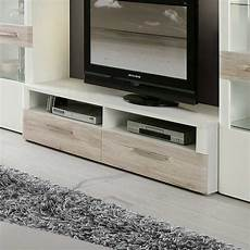 tv board eiche tv board in eiche wei 223 160 cm breit sideboard portal
