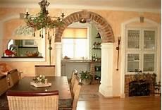 wohnzimmer mediterran gestalten wandgestaltung