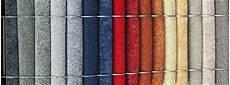 teppichboden verlegen kosten teppich verlegen kosten und anleitung in 5 schritten