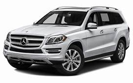 Mercedes Benz GL Class Prices Reviews And New Model