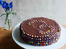 9 scrumptious cakes for stories kitchen stories