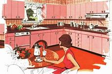 advertise with ushome designing groovy house designs from the 1960s custom home magazine