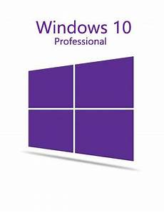 windows 10 kaufen cd buy windows 10 pro professional cd key g2deal