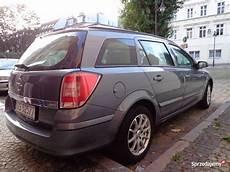 Opel Astra Kombi Gebraucht - diesel astra kombi alle gebrauchten opel astra kombi auf