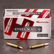 223 best images about traditional bulk 223 remington ammo by hornady for sale 500 rounds