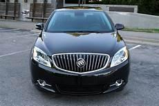 free car manuals to download 2012 buick verano regenerative braking 2013 buick verano turbo review web2carz