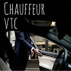 Auto Entrepreneur Chauffeur Vtc Tout Comprendre