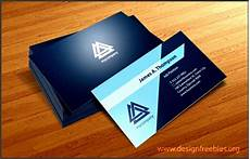 business card template illustrator 5 adobe illustrator business card template