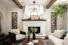 New Build Home Decor Ideas by Remodelaholic Get This Look Farmhouse Formal Living