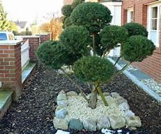 Gartengestaltung Wieneke Uslar Referenzen Geh 246 Lze Im